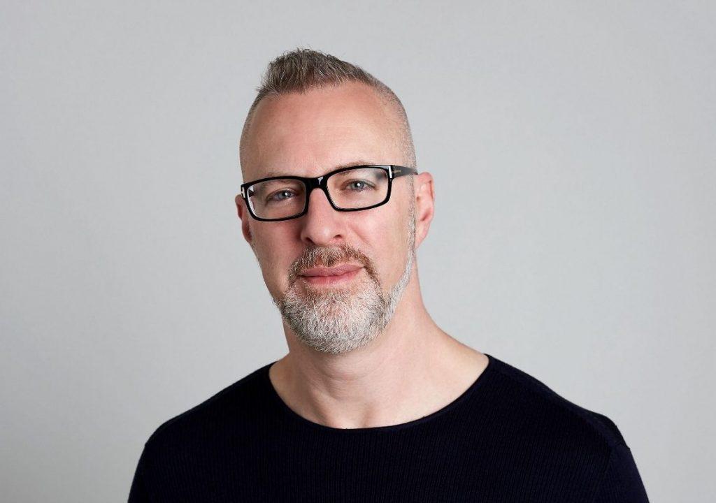 Zack Zalon CEO Super Hi-Fi