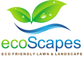 EcoScapes Opens New Location in Elkhorn, NE
