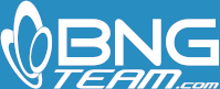 Kimberly Pigeon Promoted to Director of Communications at BNG Team