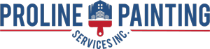Kitchen Cabinet Refinishing & Interior Painting With Proline Painting Company, Top Painting Contractor in Weymouth (Serving Greater Boston, MA), Offers High-Quality Commercial & Residential Painting