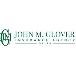 Norwalk Personal Insurance Agency Educates On Rental Property Insurance