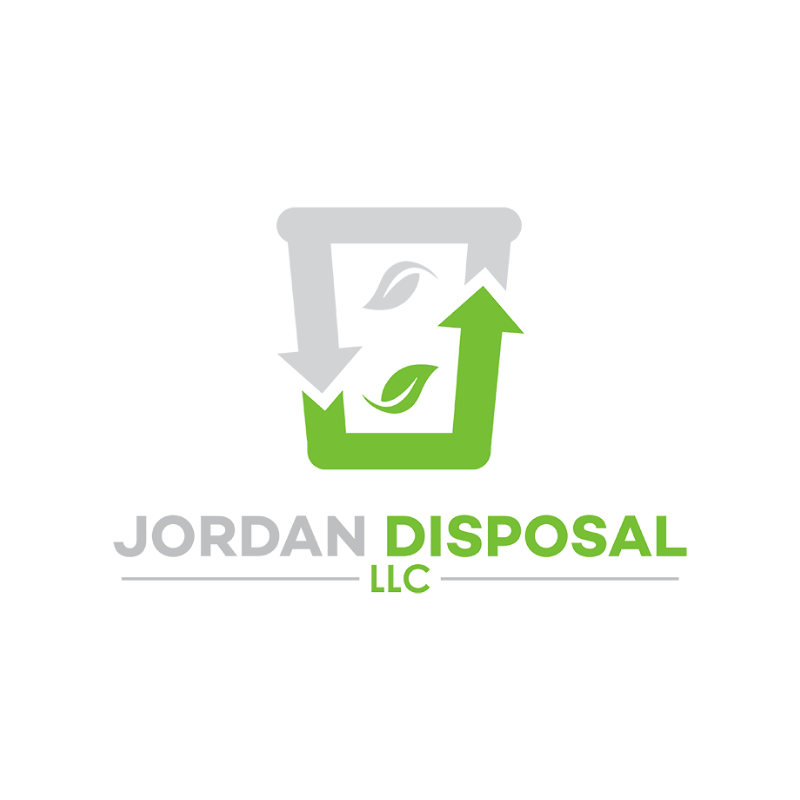 Jordan Disposal Announces The Launch of Customizable Packages for Builders and Contractors in Northwest Arkansas