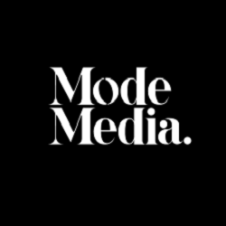 Modemedia Emerges as the Leading Branding Agency in Parramatta