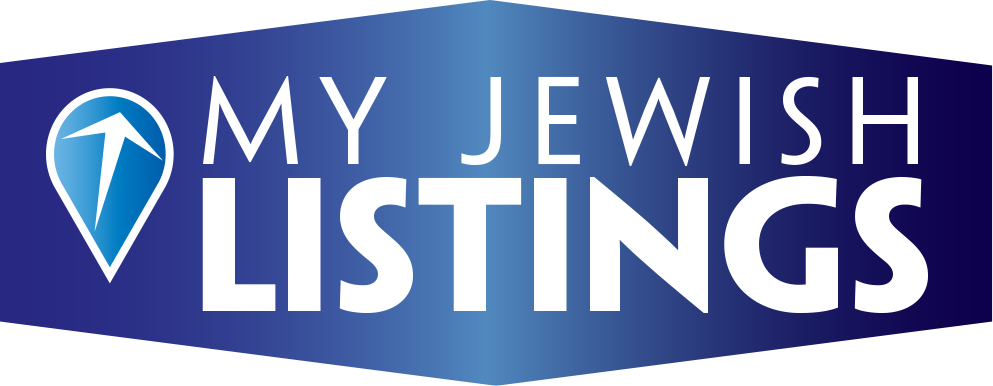 A New Easy Way to Find Jewish-Owned Businesses