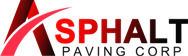 Asphalt Paving Corp Highlights How They Transformed The Construction Sector With Its Incredible Services