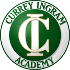 Brentwood Private School Currey Ingram Academy Launches New Website