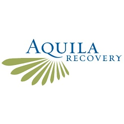 DC Addiction Recovery Center Educates On Individual Therapy