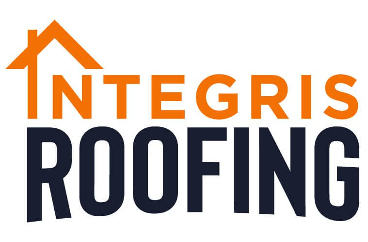 Integris Roofing is a Top-Rated Houston Roofing Company