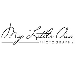 My Little One Photography Tops the List of Newborn Photographers in Sydney