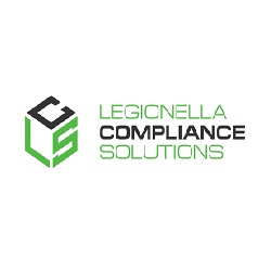 NYC Legionella Compliance and Testing Company Unveils New Website Design