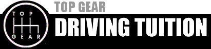 Topgear Driving Tuition Provides Professional Driving Lessons