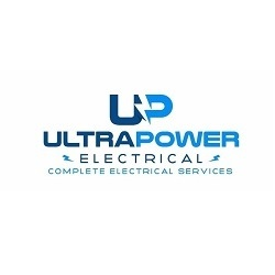 Ultra Power Electrical provides Fast Electrical Services with Less Wait Times