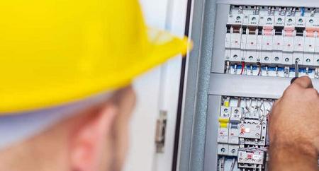 Electrical Repairs in Sydney