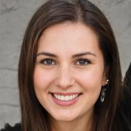 Latisha Bovey